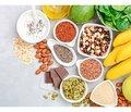 Концепція здорового харчування, дружнього до довкілля (sustainable diet), стає все більш популярною й обговорюваною