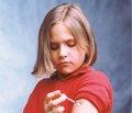 Течение гонартроза и коксартроза на фоне сахарного диабета