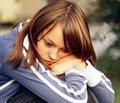 Вивчаючи почуття провини і сорому