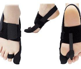 Современные аспекты лечения больных с посттравматическими дефектами и деформациями суставов пальцев кисти