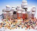 Кодеинсодержащие препараты: стоит ли их использовать?