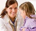 Особливості розвитку та проявів синдрому емоційного вигорання в лікарів-педіатрів