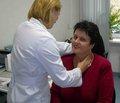 Эндокринная патология: как помочь и не навредить?