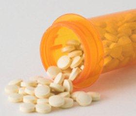 Частота встречаемости полиморфизма гена рецептора витамина D у женщин с постменопаузальным остеопорозом в Республике Беларусь
