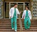 Проблеми викладання дисципліни «Загальна хірургія (з оперативною хірургією та топографічною анатомією)» на сучасному етапі