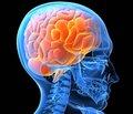 Тактика та результати лікування поєднаної черепно-мозкової травми