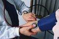 Консенсус экспертов Фонда ACCF и AHA в отношении проблемы  артериальной гипертензии у пожилых