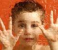 Продолжая дискуссию об аутизме, детской психиатрии и инклюзии