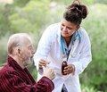 Современные аспекты использования амантадина у больных с болезнью Паркинсона