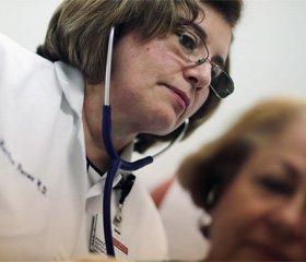 Активность адипокинов и воспаления в развитии эзофагита у больных гастроэзофагеальной  рефлюксной болезнью с избыточной массой тела