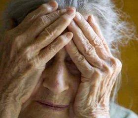 Мультимодальная терапия болезни Альцгеймера — формирование новой парадигмы