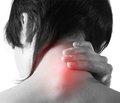 Алгоритм терапии вертеброгенного болевого синдрома