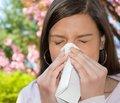 Современные подходы к лабораторной диагностике аллергических заболеваний
