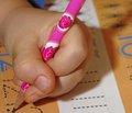 Анаэробный потенциал детей  с церебральным параличом