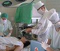 Опыт хирургического лечения и анестезиологического обеспечения ново-образований задней черепной ямки у детей младшего школьного возраста