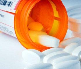 Блокатори рецепторів ангіотензину II в лікуванні артеріальної гіпертензії: міфи та реальність