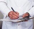 Опыт применения Акупана для профилактики   послеоперационной дрожи после хирургических вмешательств в онкологии