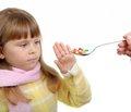 Особенности рациональной антибиотикотерапии у детей