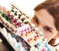 Нейрофармакологи приблизились к созданию антидепрессантов нового поколения