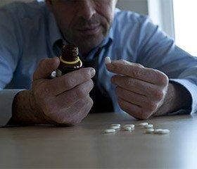 Депрессивные и тревожные расстройства в кардиологии: возможности комбинированной терапии антидепрессантом и антигипоксантом