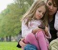 Фармакорезистентные симптоматические фокальные эпилепсии у детей: клиника, прогноз, терапия