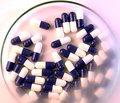 Ингибиторы АПФ в практике семейного врача: имеет ли смысл заменять один эффективный препарат другим?