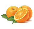 Який вітамін допомагає народити генія