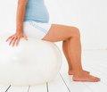 Лечение аритмий при беременности