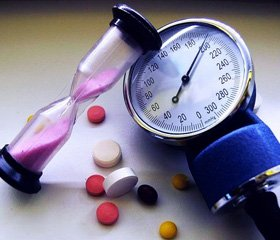 Homocysteine content in blood serum of adolescents with arterial hypertension.