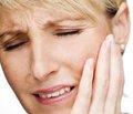 Дифференциальная диагностика синдрома болевой дисфункции височно-нижнечелюстного сустава с другими болевыми синдромами челюстно-лицевой области