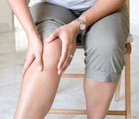 Клинико-патогенетическое значение нарушений содержания микроэлементов в организме больных подагрическим артритом