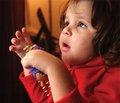 Зазеркалье: мое участие в шарлатанском лечении аутизма