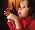 Применение Эпилептала®  в комплексном лечении детей с аутизмом