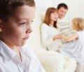 Инклюзия детей с аутизмом вобщеобразовательной системе: обзор целей и стратегий