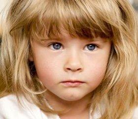 Группа психологической поддержки для родителей детей с аутизмом. Опыт встреч