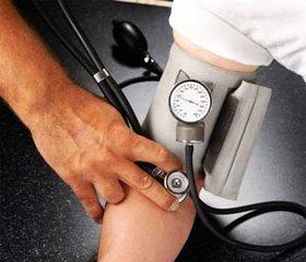 Роль аутоиммунной реактивности при артериальной гипертензии высокого кардиоваскулярного риска