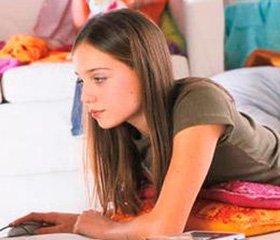 Особенности биохимических показателей у подростков с предменструальным синдромом