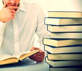 Рецензия на учебное пособие Малахова В.А., Потапова О.О., Личко В.С. «Клінічна лікворологія»