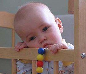 Эндометриоз почки у ребенка