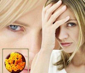 Бактериальный вагиноз у девочек-подростков