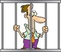 Режим відбування покарання як психологічний вплив на особистість злочинця