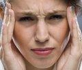 Неврологические проявления митохондриальных заболеваний у детей
