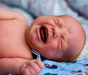 Нейроендокринна стрес-відповідь у новонароджених із ураженням нирок на тлі асфіксії