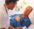 Коронарный синдром X —  одна из внепищеводных масок  гастроэзофагеальной рефлюксной болезни?