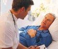 Проблеми та сучасні можливості діагностики інфаркту міокарда