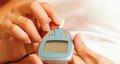 Новый белок-мишень для контроля гликемии у больных сахарным диабетом