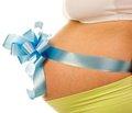Гормональні порушення та їх корекція у вагітних   Із відновленою репродуктивною функцією