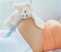 Изучение особенностей течения беременности у женщин с дебютом сахарного диабета 1-го типа в препубертатный период