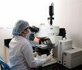 Застосування препарату наропін для епідуральної анестезії при проведенні оперативних втручань в умовах районної лікарні