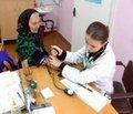 Опыт Винницкой области в реформировании сельской медицины следует распространить в других регионах Украины